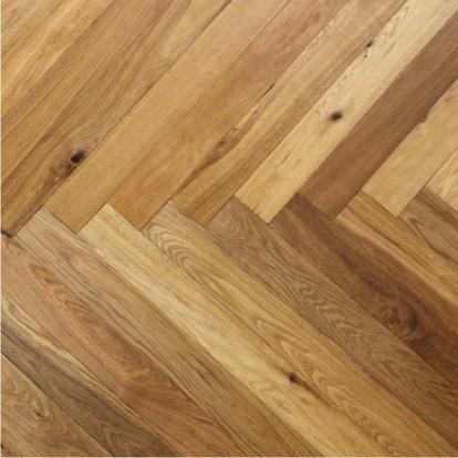 Floorcraft Wood Floor Sanding Cardiff Floorcraft Cardiff Wood